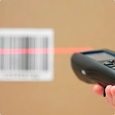 Empresa referente en etiquetas de logística y trazabilidad con precios competitivos