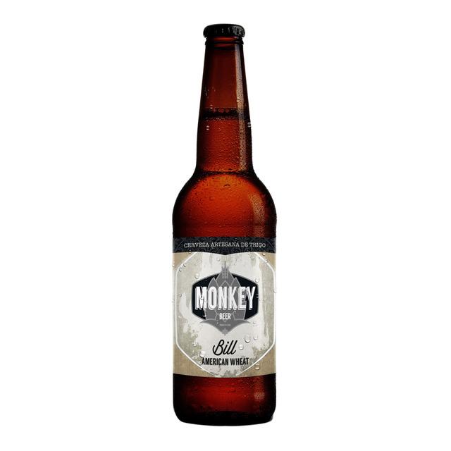 Etiquetado para cervezas