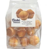 Fabricantes de etiquetas para panadería, pastelería y bollería
