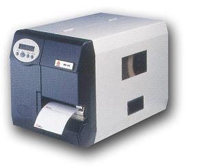 Impresoras de etiquetas 2