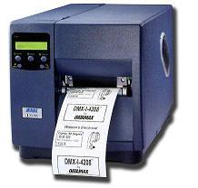 Impresoras de etiquetas 4