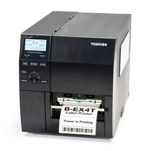 Impresora EX4T