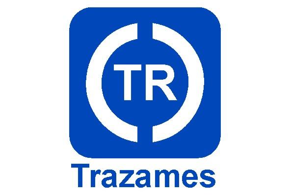 Trazames Pro 1