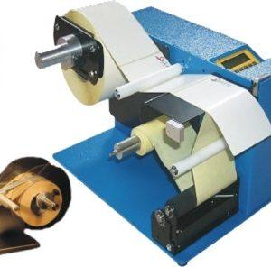 Maquinaria auxiliar etiquetas 4
