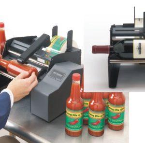 Maquinaria auxiliar etiquetas 3