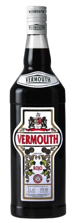 fabricación de etiquetas adhesivas para bebidas