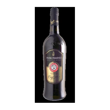 Fabricantes de etiquetas adhesivas para botellas de vino
